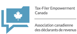 Tax-Filer Empowerment Canada